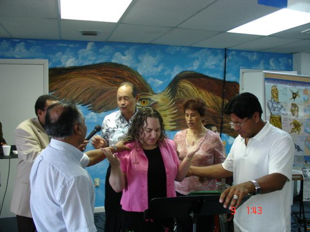 ANCLA-DE-SALVACION-005.jpg