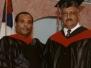 Graduación Faith 2005