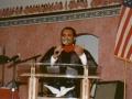 Pastor-hablando.jpg