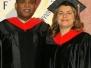 Graduación Faith 2007