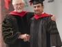 Graduación Faith 2010