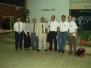 Viaje Misionero 2004: San Miguelito, El Salvador