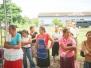 Viaje Misionero 2011: Usulután, El Salvador